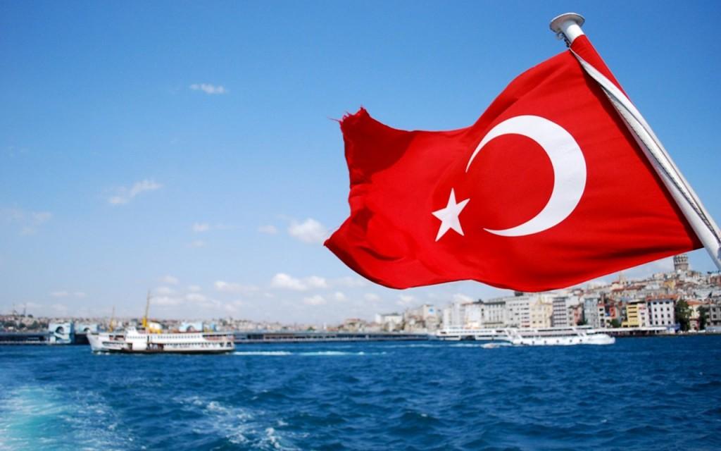 Работа и доступные вакансии в Стамбуле