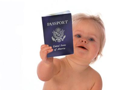 право на гражданство