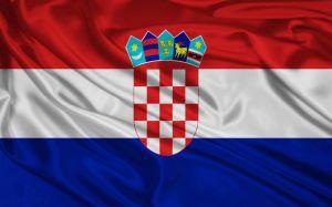 Вид на жительство в Хорватии
