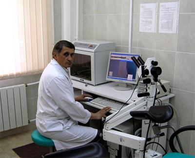 Вакансии преподаватель медицина