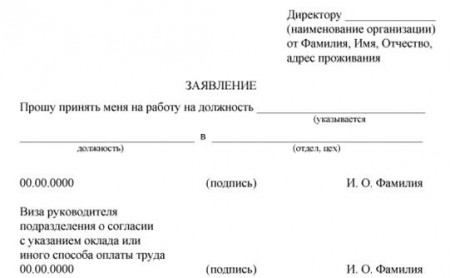 В МБОУ «СОШ №32» учителем биологии работаю с 1997 года.