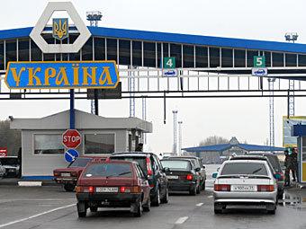 Изображение - Пересечение границы с украиной pic_1358301347