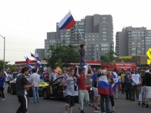 Канада для русских куплю дом в америке