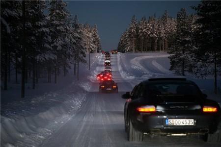 Стоимость и цена Грин-карты в Финляндию