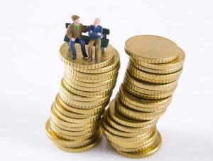 Получение пенсии с видом на жительство в России