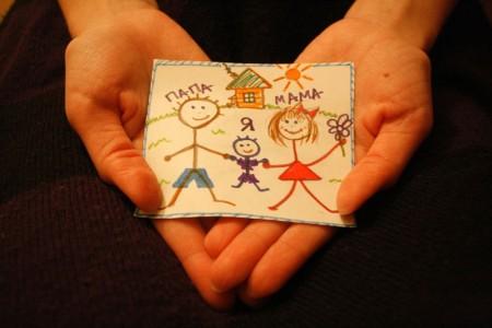 Как получить вид на жительство ( ВНЖ ) в Швеции для россиян и украинцев