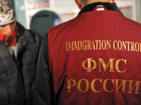 Где и как получить вид на жительство в Москве в 2018 году
