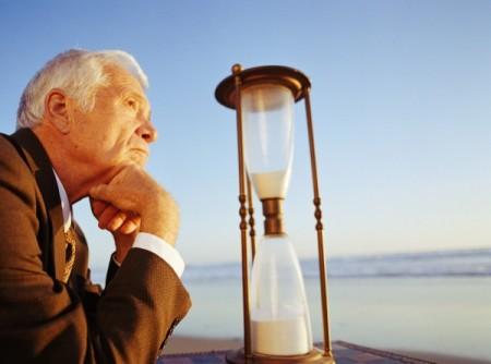 Прибавят ли года выхода на пенсию