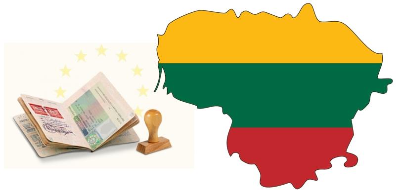 Виза в Люксембург для россиян в 2017 году: как ее получить самостоятельно