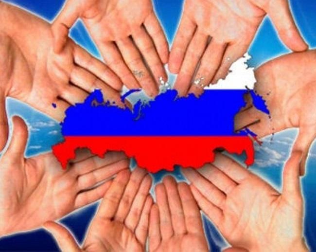 Можно ли после получения РВП выезжать за пределы России
