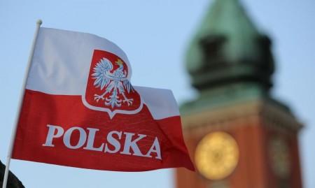 Фирмы и агентства по официальному трудоустройству в Польше
