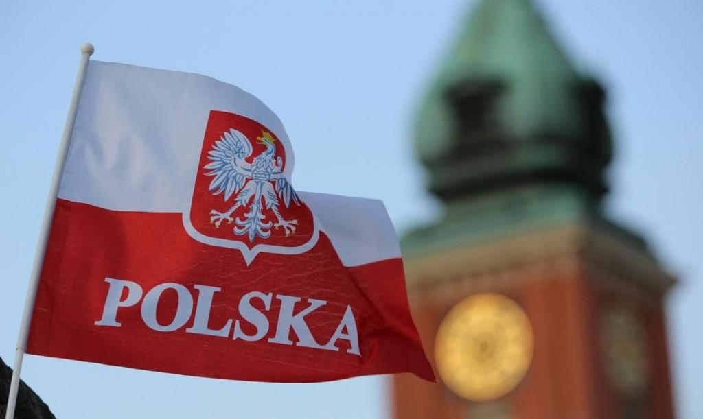 Робота, Польща