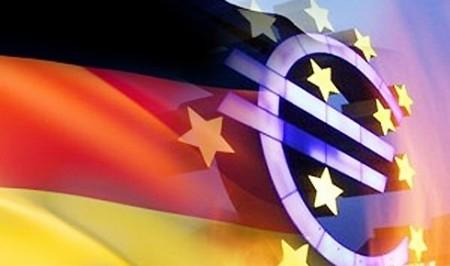 Как открыть или купить фирму в Германии