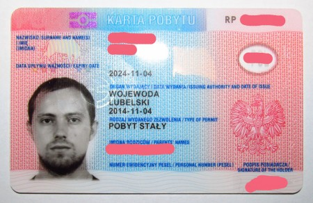 Как открыть фирму в Польше украинцу или белорусу