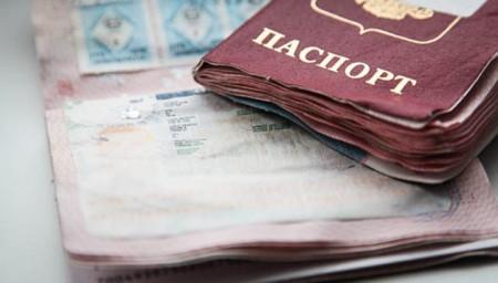Можно ли въехать в Болгарию по шенгенской визе для россиян