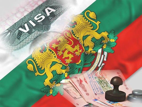 Море солнце и инвестиции как купить квартиру в Болгарии