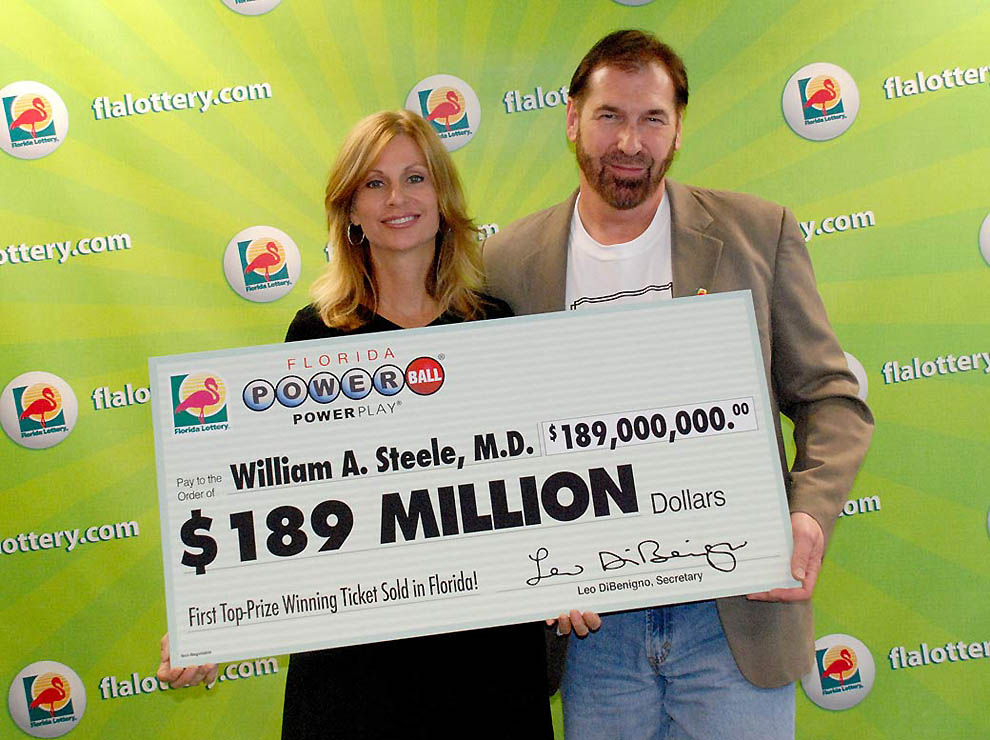 в какую лучше государственную лотерею играть и можно ли в них вообще что то выиграть