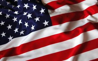 Оформление и получение иммиграционной визы в США