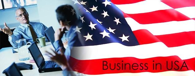 Изображение - Американские идеи для бизнеса 555607b14b9171