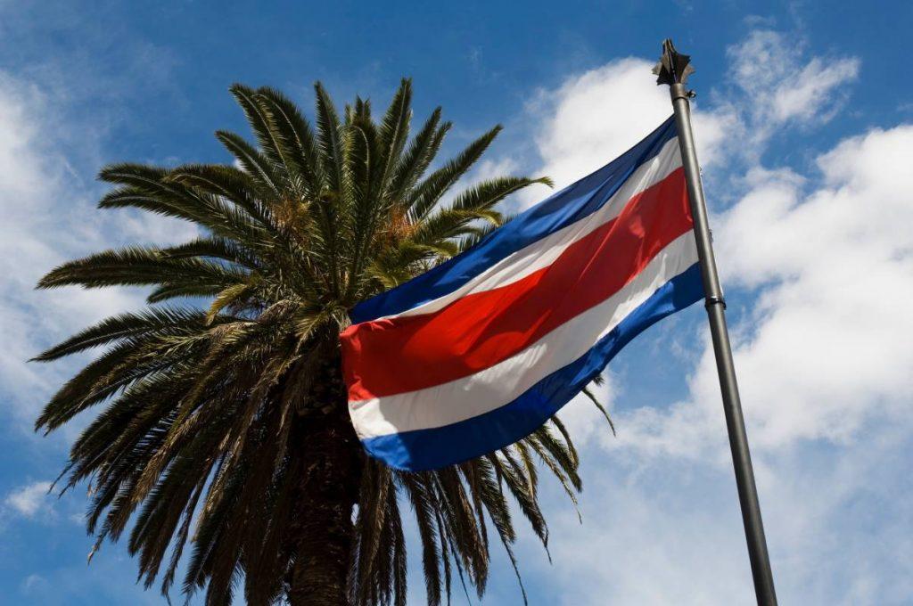 Коста-Рика: краткая характеристика, описание страны, средний возраст и продолжительность жизни населения