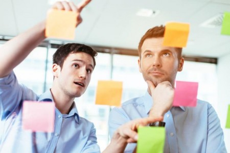 Изображение - Американские идеи для бизнеса 795751-450x300
