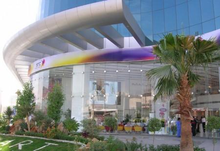 «Saudi Telecom Company»