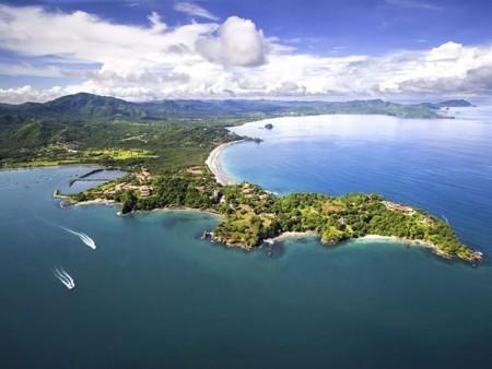 Республика Коста-Рика