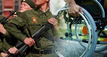 Работа в Сирии по контракту на военной базе для русских в 2019 году