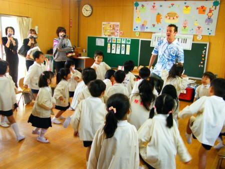 работа учителем в странах Азии