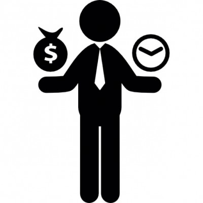 Экономия денег и времени