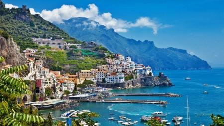 жизнь и работа на острове Сицилия