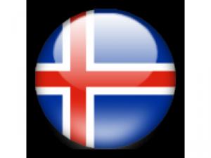 Визовый центр Исландии