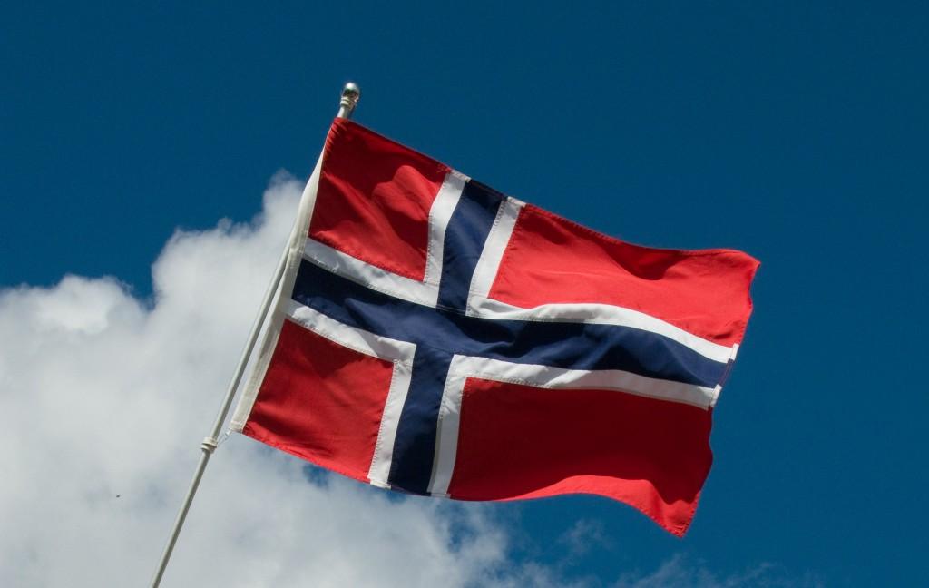 Безработица в Норвегии