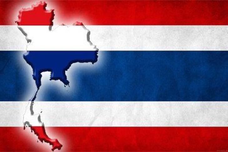 Оформление визы в Таиланд для белорусов