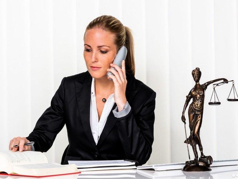 Юрист консультант онлайн бесплатно без регистрации спб