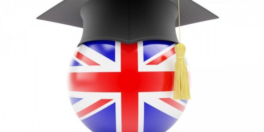 Среднее и высшее образование в Австралии
