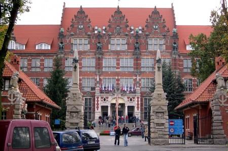 главный административный суд в Польше