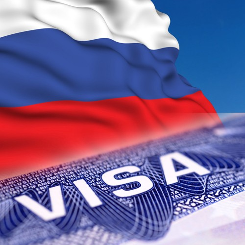 Продление визы в РФ в связи с коронавирусом в 2021 году