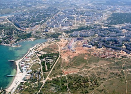 Гагаринский район