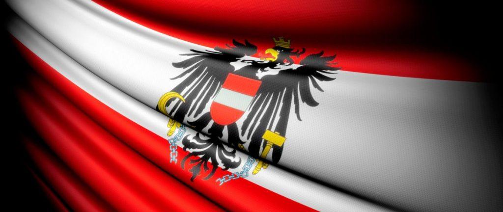 Промышленность и сельское хозяйство Австрии