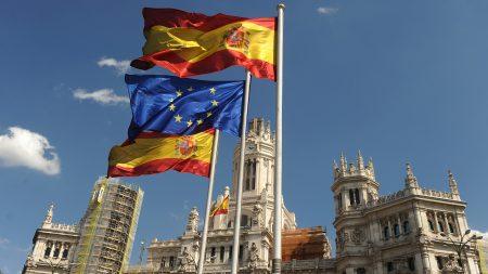 Спонсорское письмо для шенгенской визы в Испанию: образец 2018 года