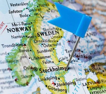Визы в Германию личный опыт TravelRu Германия