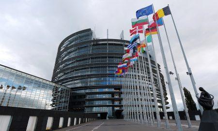 ЕС в Брюсселе