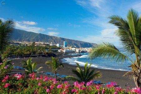 Изображение - Виза на тенерифе Tenerife-450x300