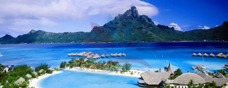 Что нужно для поездки в индию