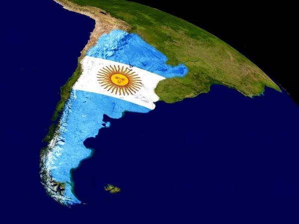Оформление визы в Аргентину для белорусов
