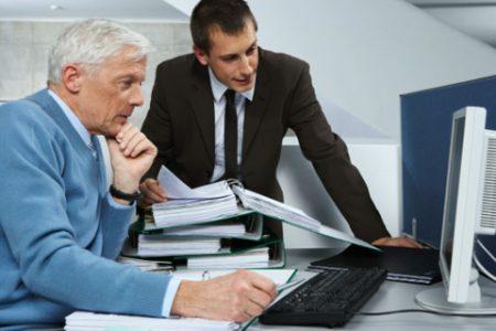 Кому не производится перерасчет пенсии работающим пенсионерам