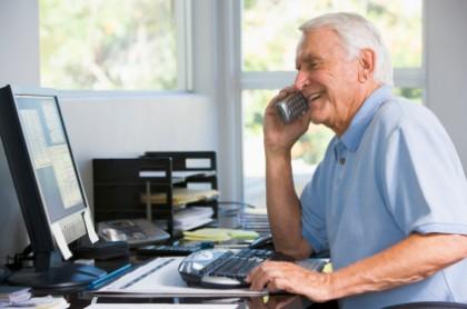 Налоговый вычет на покупку квартиры работающему пенсионеру