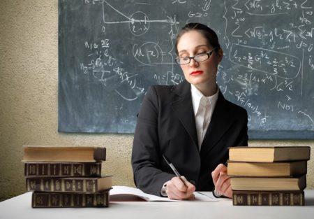 Учителя категории без часа стоимость заря продам старые часы