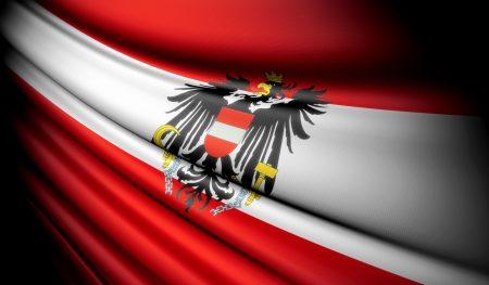 Цены на продукты, недвижимость и отдых в Австрии